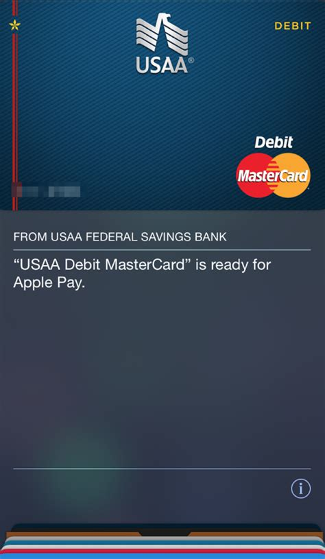 usaa credit card phone number several new banks get apple pay support including usaa us