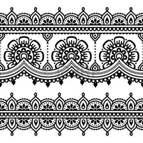 cuisine facile de a à z pdf les 25 meilleures idées de la catégorie modèles tatouages au henné sur modèles de