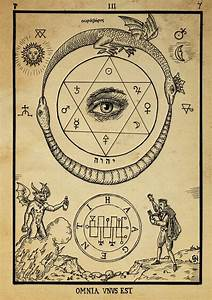 Pin by roboecop on Saturno | Pinterest | Alchemy, Cosmic ...
