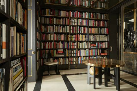 Between Contemporary And Classical Interiors by Between Contemporary And Classical Interiors Awesome