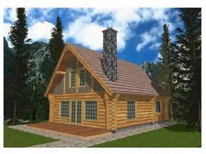 cabin house plans plan 012l 0020 find unique house plans home plans and floor plans at thehouseplanshop