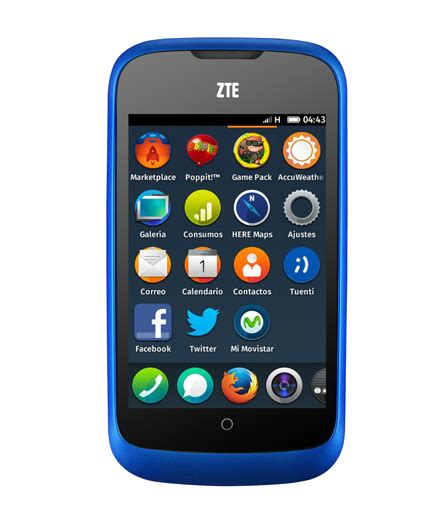 firefox os for mobile phones launched in germany and spain reporter365