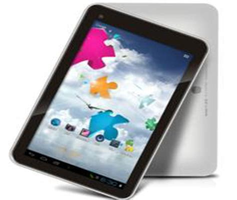 how much the tablet price of industrial tablet pc how much usually irl