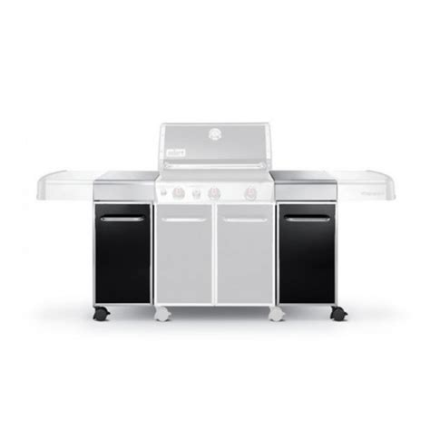 cuisine weber meuble exterieur weber