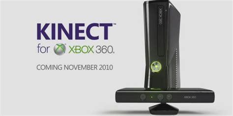 Megaphone codes / arsenal megaphone id codes   ars. Juegos Ps4 Kinect : Otro juego de kinect que llega a nuestra lista de mejores juegos para ...