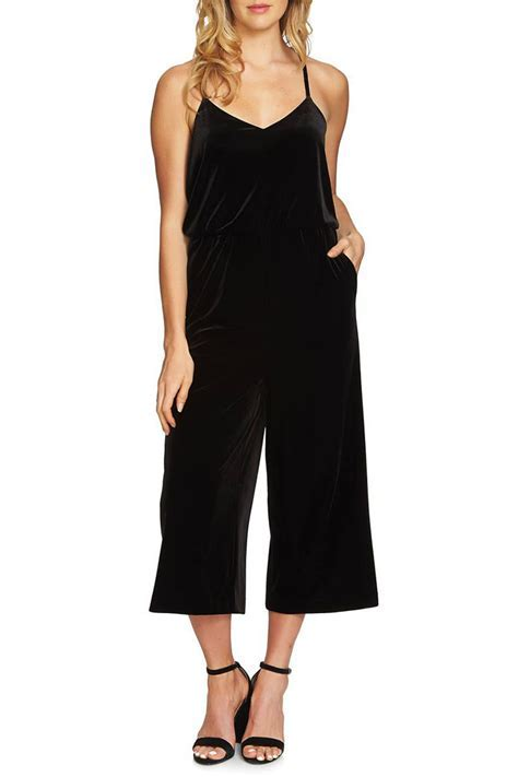 10 Best Jumpsuits for Women in 2018   Casual and Dressy