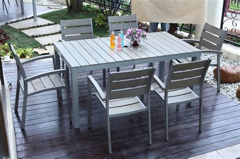 premium poly patios miami springs pin by wine on recycle
