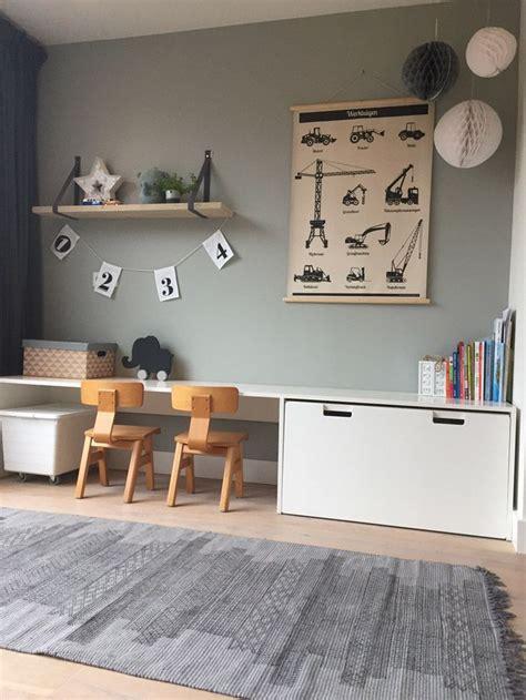 Kinderzimmer Junge Diy by Zelf Speelhoek Maken Diy Diy Speelhoek Zelf Maken