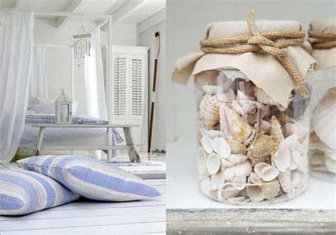 deco bord de mer pour chambre decoration chambre bord de mer design de maison