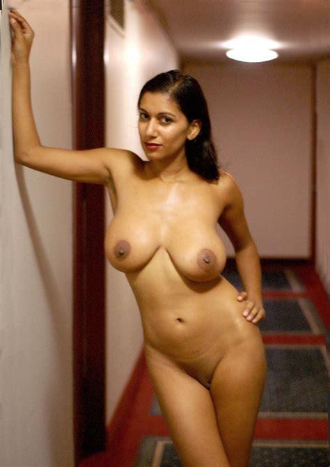 Sexy Hot Indian Desi Girls Sucking And Fucking Pichunter