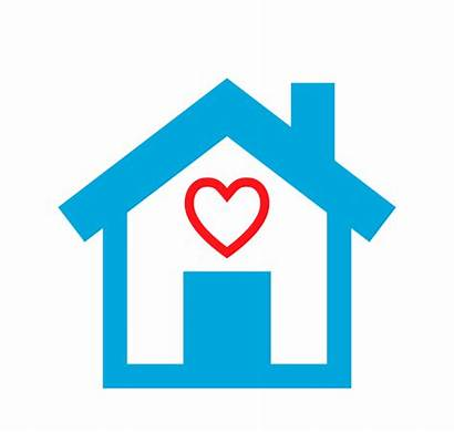 Icon Clipart Health Vector Heart Clip Manitoba