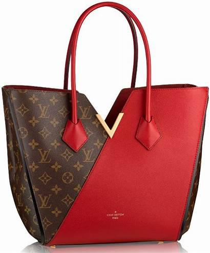 Vuitton Louis Bag Tote Kimono Handbag Lv