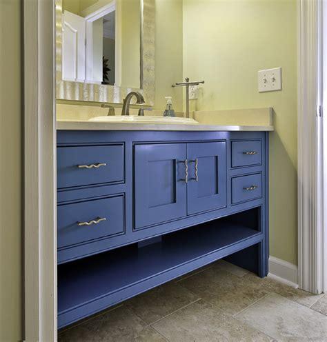 blue bathroom vanity cabinet blue bathroom vanity cabinet vintage top bathroom