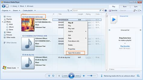 How To Download Itunes Songs Onto Windows Media Player