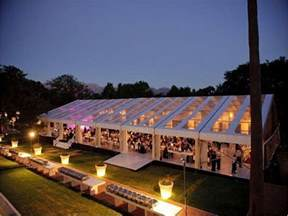 small outdoor wedding venues best garden wedding venues outdoor forest wedding venues outdoor wedding venue interior