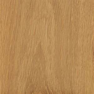 White Oak | The Wood Database - Lumber Identification ...  Wood