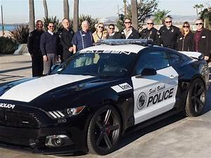 Seal Beach Public Safety Awards Luncheon Honors Local ...
