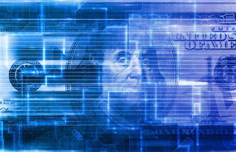 future  banking adapting   digital economy