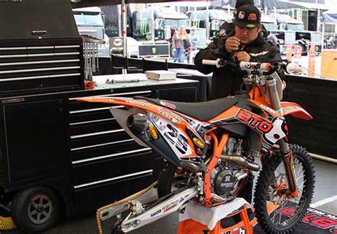 bto sports announces  top motorcycle schools