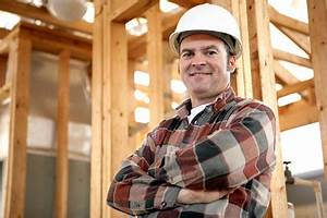 Invoice Inventory Construction Accounting Software For General Contractors
