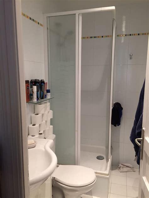 mini espion salle de bain mini salle de bain 2m2 home design architecture cilif