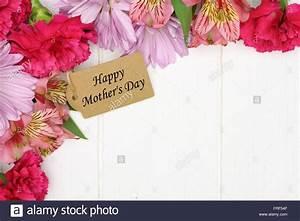 Happy Mothers Day Border Www Pixshark Com Images