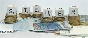 Steuern Auf Pension Berechnen : steuern das erwartet cfos 2015 finance magazin ~ Themetempest.com Abrechnung
