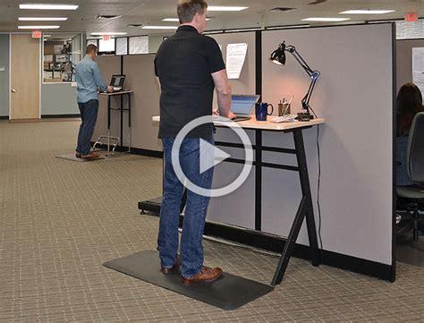 standing desk floor mat standing desk floor mats computer desk pads gelpro