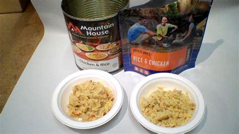 cuisine cing car mountain house meal reviews house plan 2017
