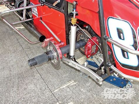 17 Best Images About Supermodifieds And Sprint Cars On