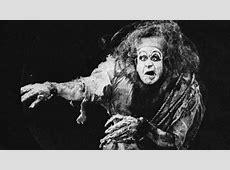 Frankenstein AntiFilm School