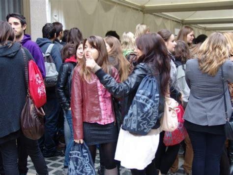 ufficio erasmus perugia erasmus a perugia arrivano 429 studenti da tutta europa