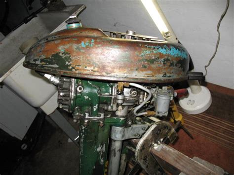 Boat Auctions Ebay by Boat Auctions In Parts Accessories Ebay Autos Post