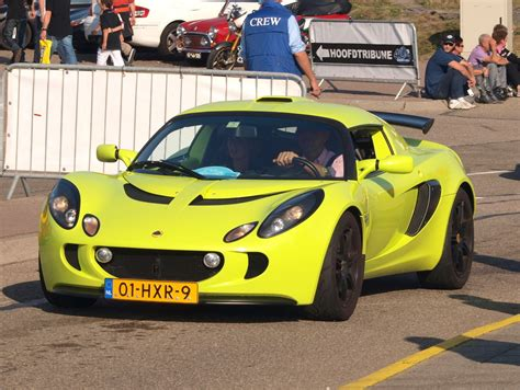 How Much Is a Lotus Exige | Lotus exige, Lotus, Sports car