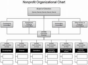 free organizational chart template company organization With chain of command flow chart template