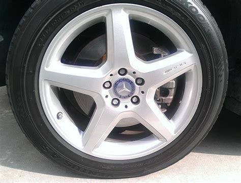 Find great deals on ebay for mercedes amg wheels 19. Set of Mercedes ML series 19 inch AMG rims - $550 - MBWorld.org Forums