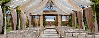 hotel wedding venues albuquerque wedding venues new mexico wedding venues