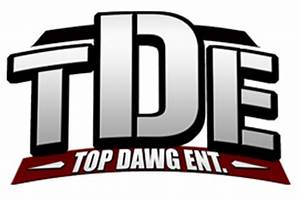 File:Top Dawg Entertainment.png - Wikipedia