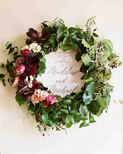 26 Ideas That Prove Wreaths Aren't Just for Christmas