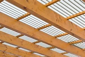 Doppelstegplatten Verlegen Unterkonstruktion : trapezplatten metall nabcd ~ Frokenaadalensverden.com Haus und Dekorationen