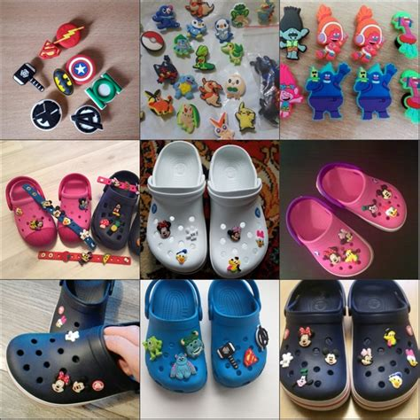 assorted designs  promotional shoes