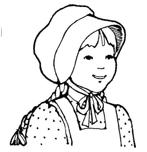 bonnet clipart   cliparts  images
