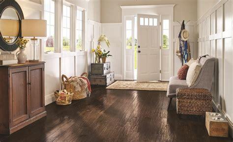 armstrong flooring raleigh nc top 28 armstrong flooring raleigh nc carolina flooring in home installations flooring