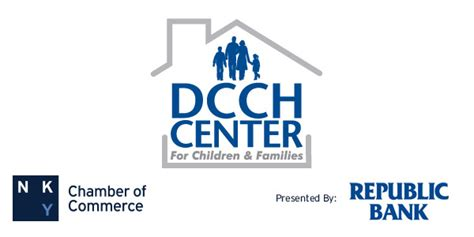 member day dcch center children families northern