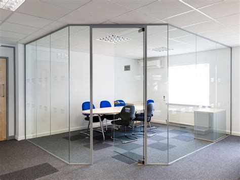 glass shower screen glass partition inpro concepts design