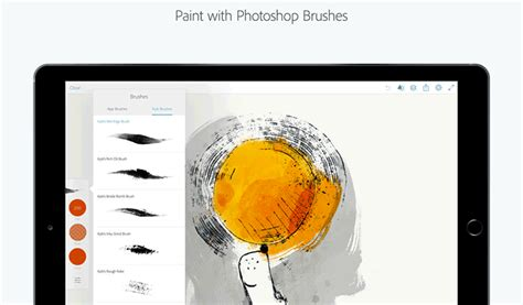 ipad apps      apple pencil