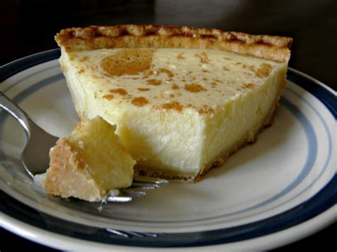 cottage cheese cake recipes certainly cottage cheese pie what s on the stove