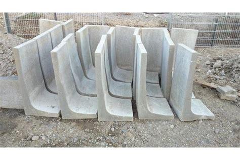 l steine 2m l steine 1m preise mischungsverh 228 ltnis zement