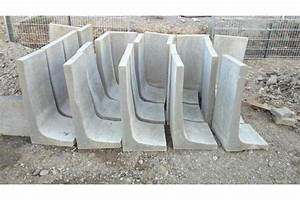 Steine Für Terrasse : l steine 80x40x40 fehlkauf in friedrichshafen ~ Michelbontemps.com Haus und Dekorationen