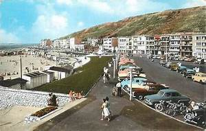 Mandataire Auto Boulogne Sur Mer : cpsm france 62 boulogne sur mer l 39 esplanade et la plage automobile 62 pas de calais ~ Medecine-chirurgie-esthetiques.com Avis de Voitures